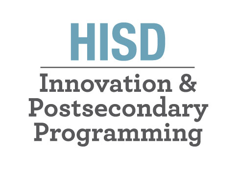HISD_Innovation-&-Postsecondary-Programming-Logo-VERT.jpg
